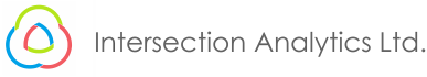 Intersection Analytics Ltd. - logo